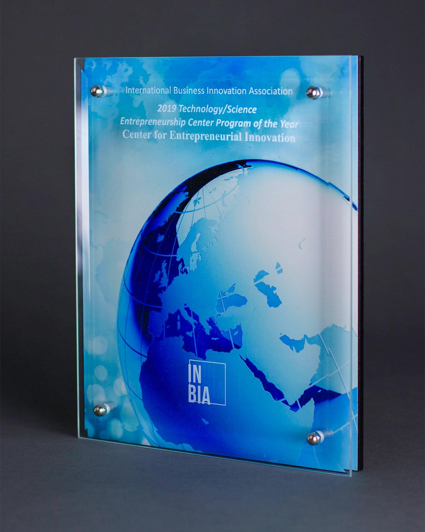 InBIA+Award+2019-3.jpg