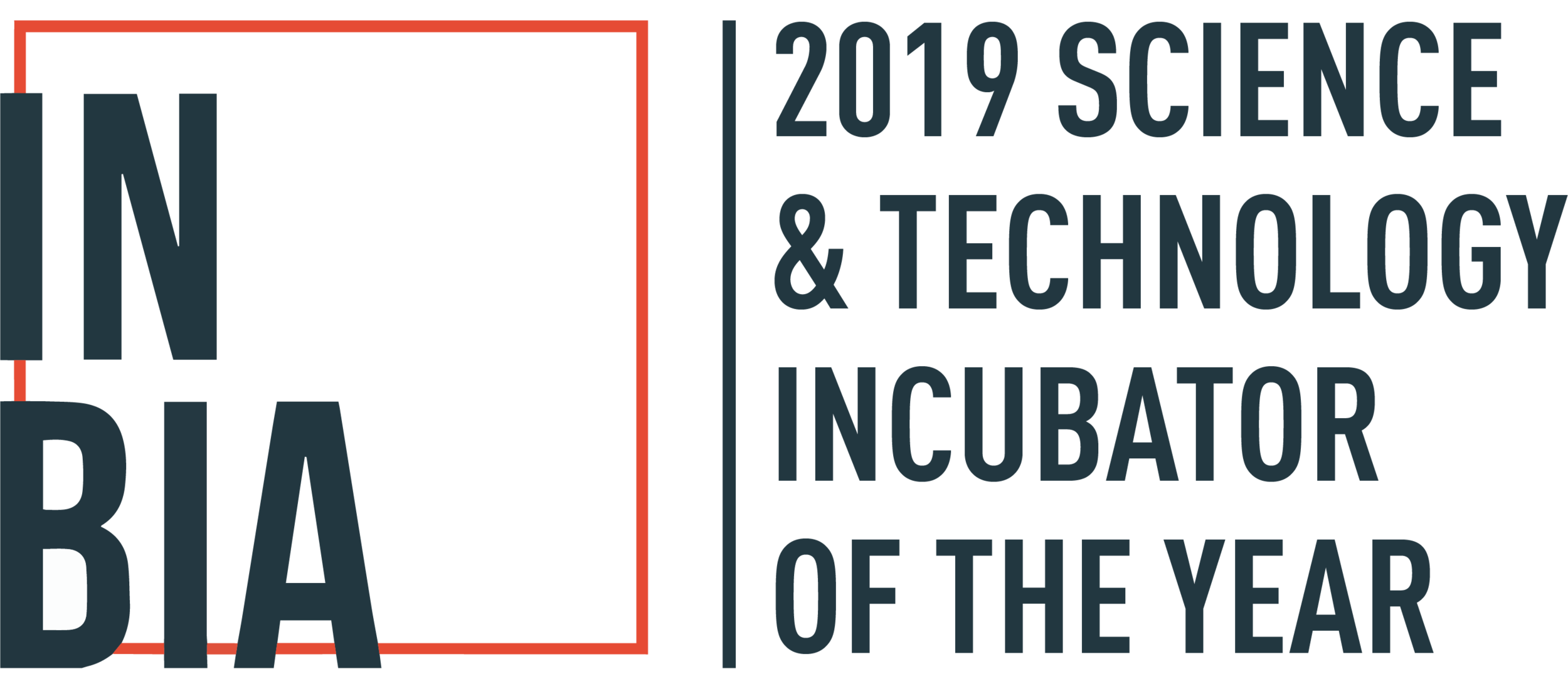 INBIA 2019 Incubator of the Year Logo.png