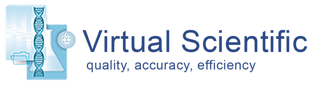 Virtual Scientific Logo.jpg