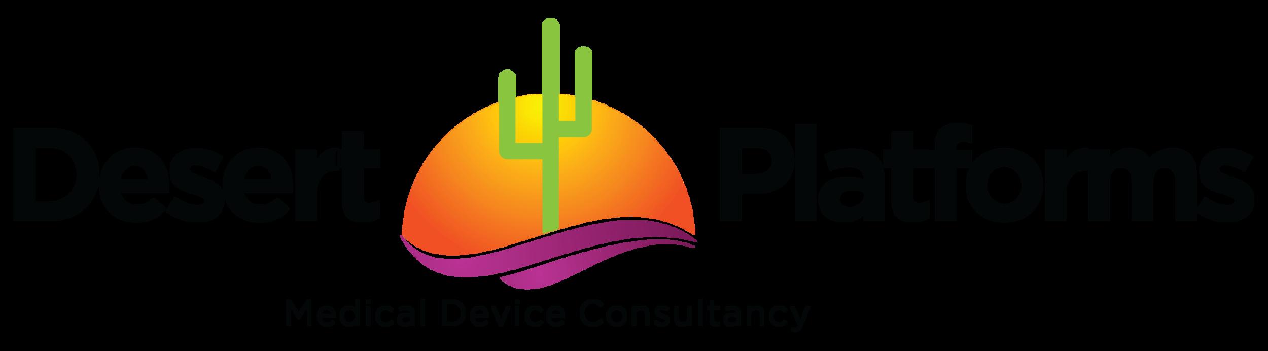 Desert Platforms Logo.png