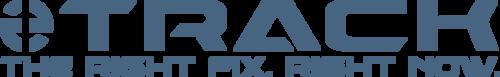 eTrack Logo.png