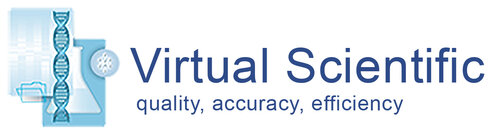 Virtual Scientific Logo.jpg