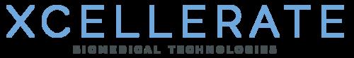 Xcellerate Bio Logo.png