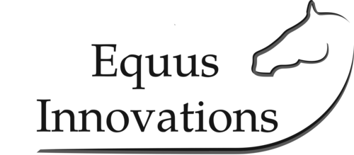 Equus-Innovations.png
