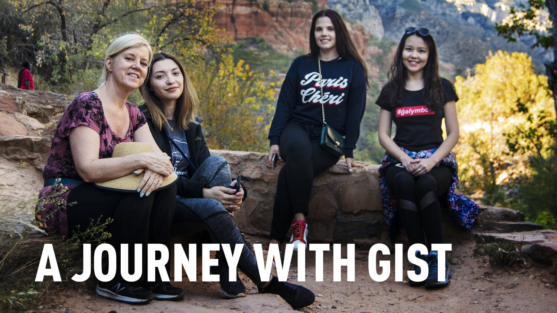 GIST Blog Header.jpg