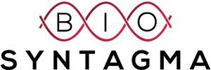 Bio_Syntagma_Logos_Final_RB.jpg