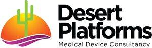 Desert+Plaftorms+Logo+Stacked.jpg