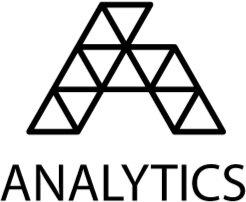ANALYTICS+%281%29.jpg