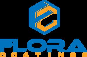Flora Coatings big logo.png