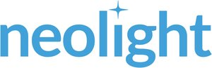 neolight-text_logo+%281%29.jpg