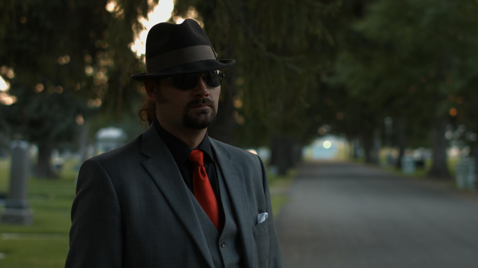 Elijah in graveyard 1.jpg