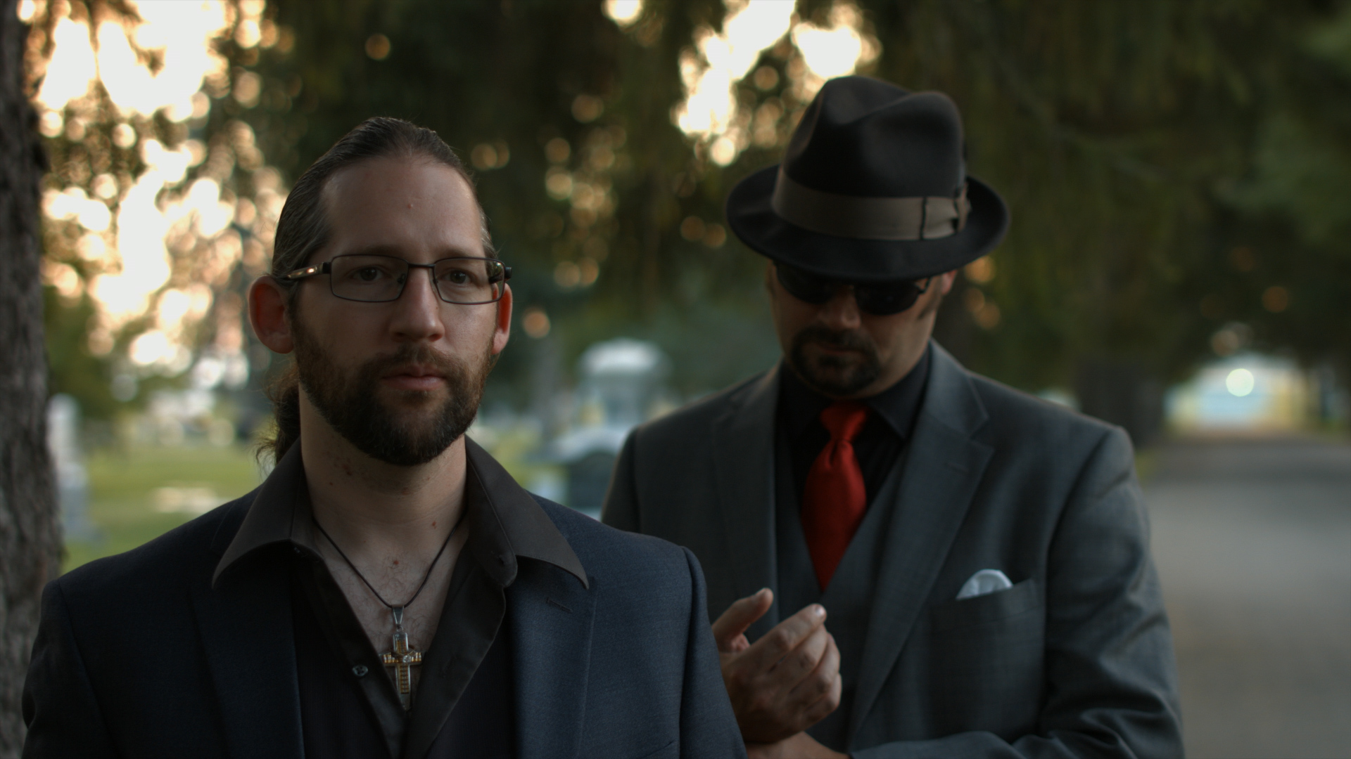 Jacob and Adam Graveyard 2.jpg