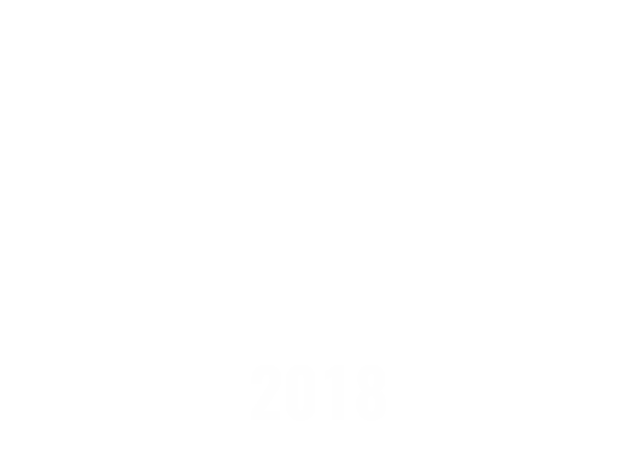 Web Series official selection laurels.png