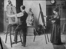 Students Drawing.jpg