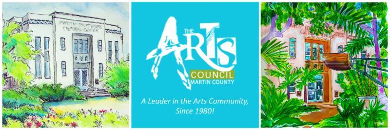 Arts Council Logo 2016.jpg