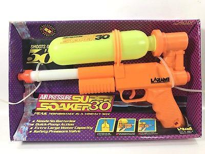 Vtg-Rare-Larami-Super-Soaker-30-Water-Air.jpg