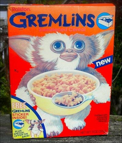 gremlins-cereal-ralston.jpeg