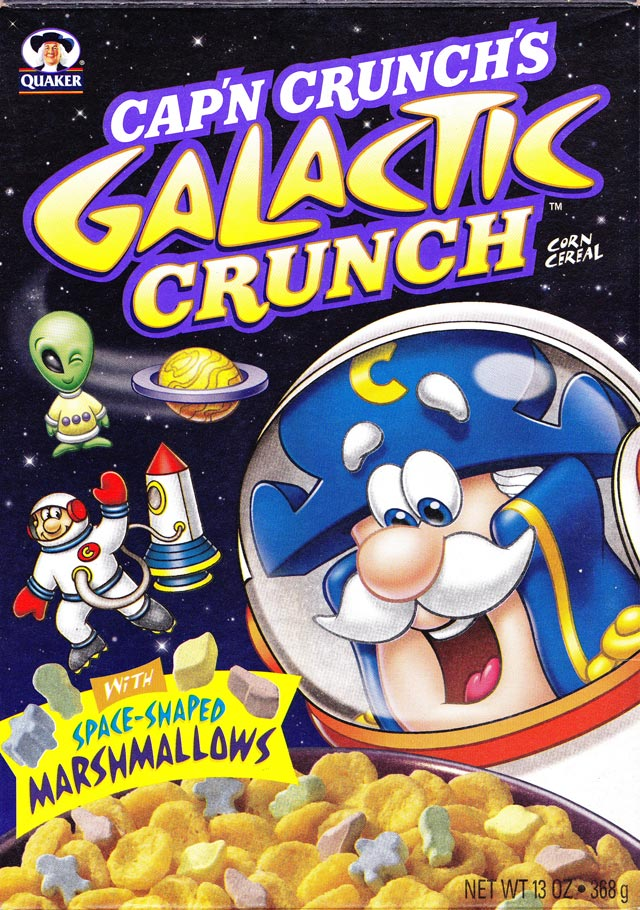 c_668_galactic_crunch_cereal_box_front.jpg