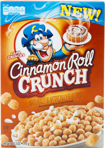 20130426-cinnamon-roll-crunch-box.jpg