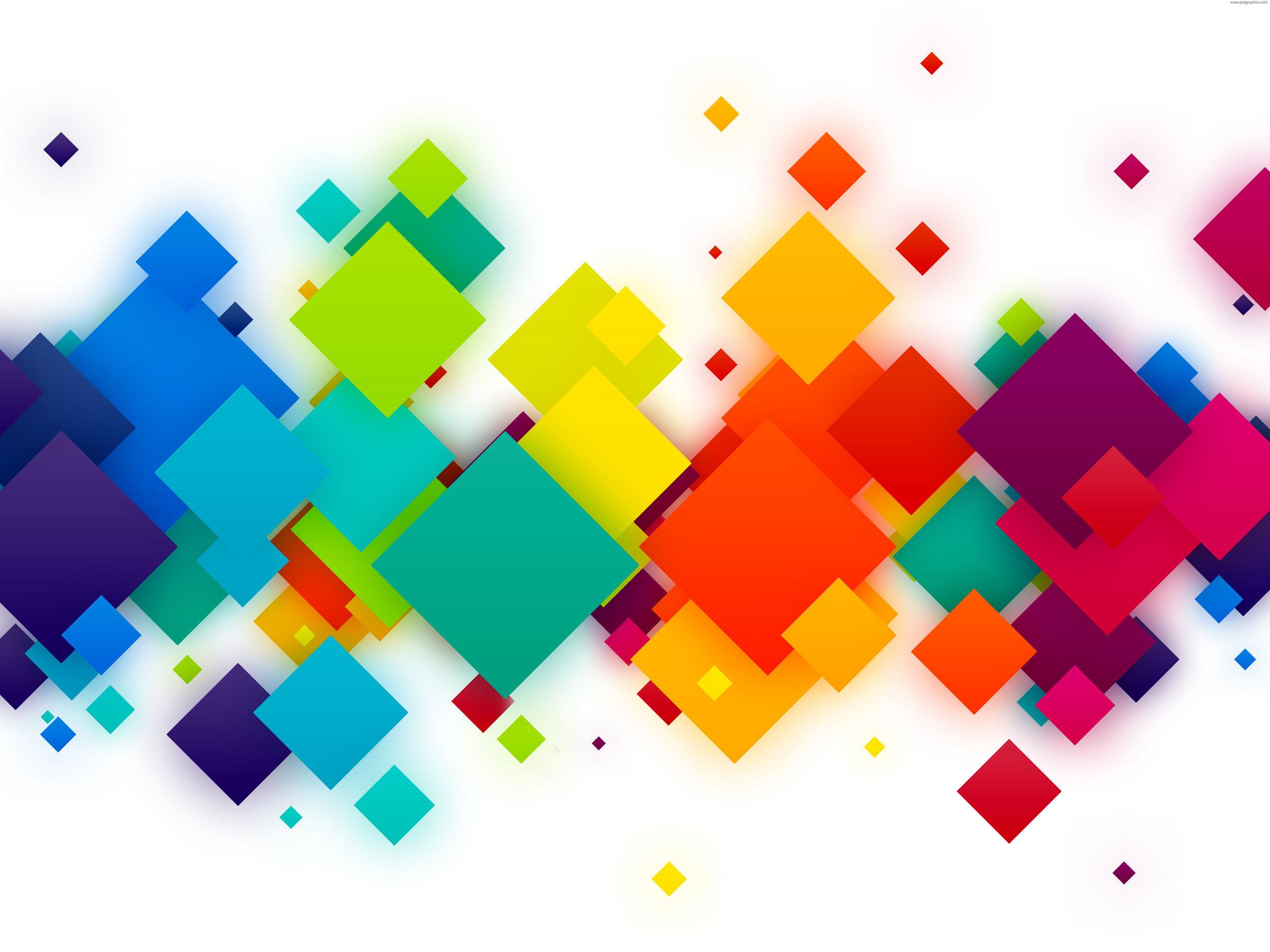 colorful-squares.jpg