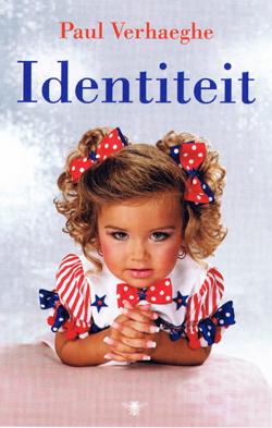 identiteit.png