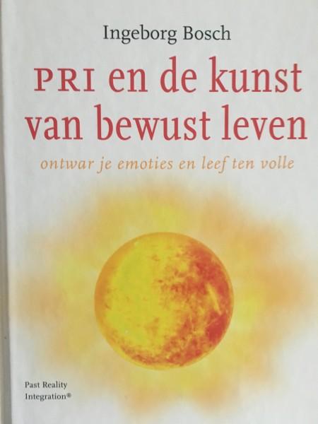 PRI-en-de-kunst-van-bewust-leven.Ingborg-Bosch-450x600.jpg