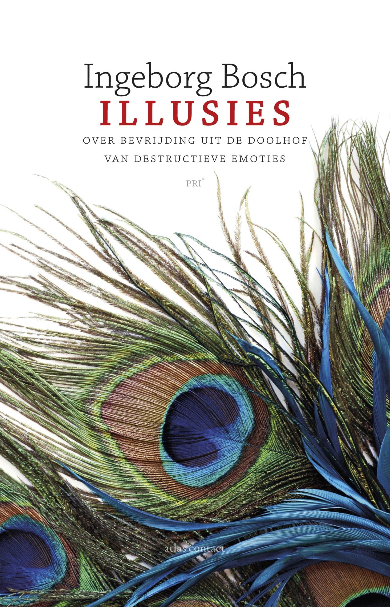 Illusies.jpg