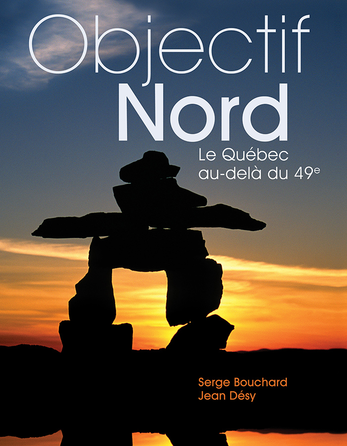 Objectif Nord C1 (72dpi).jpg