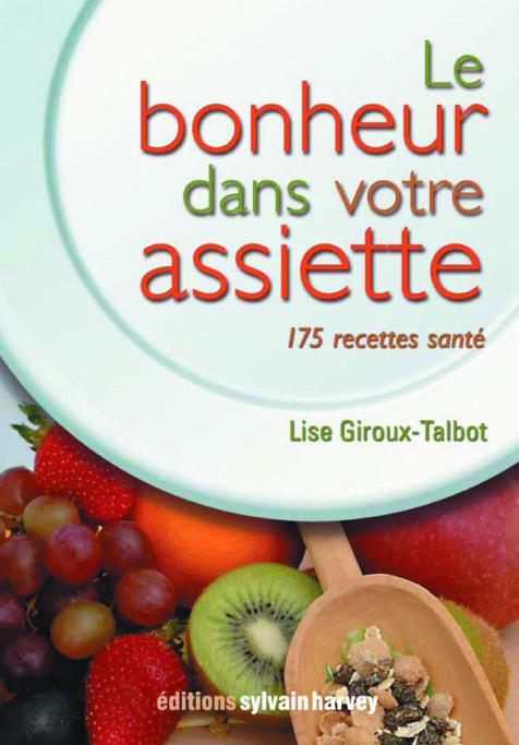 Lise Giroux-Talbot