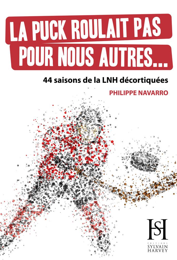 Philippe Navarro