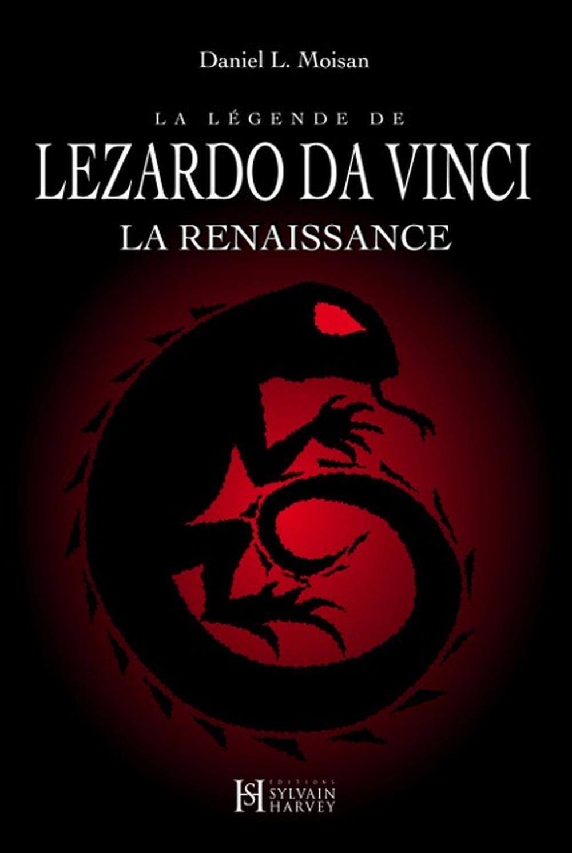 251161~v~La_legende_de_LEZARDO_DA_VINCI_Tome_I.jpg
