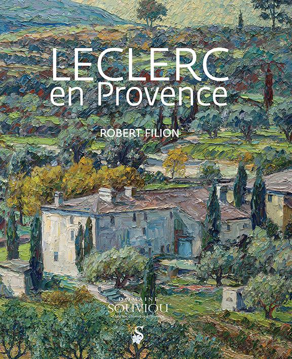 Couvert-LECLERC en Provence.jpg