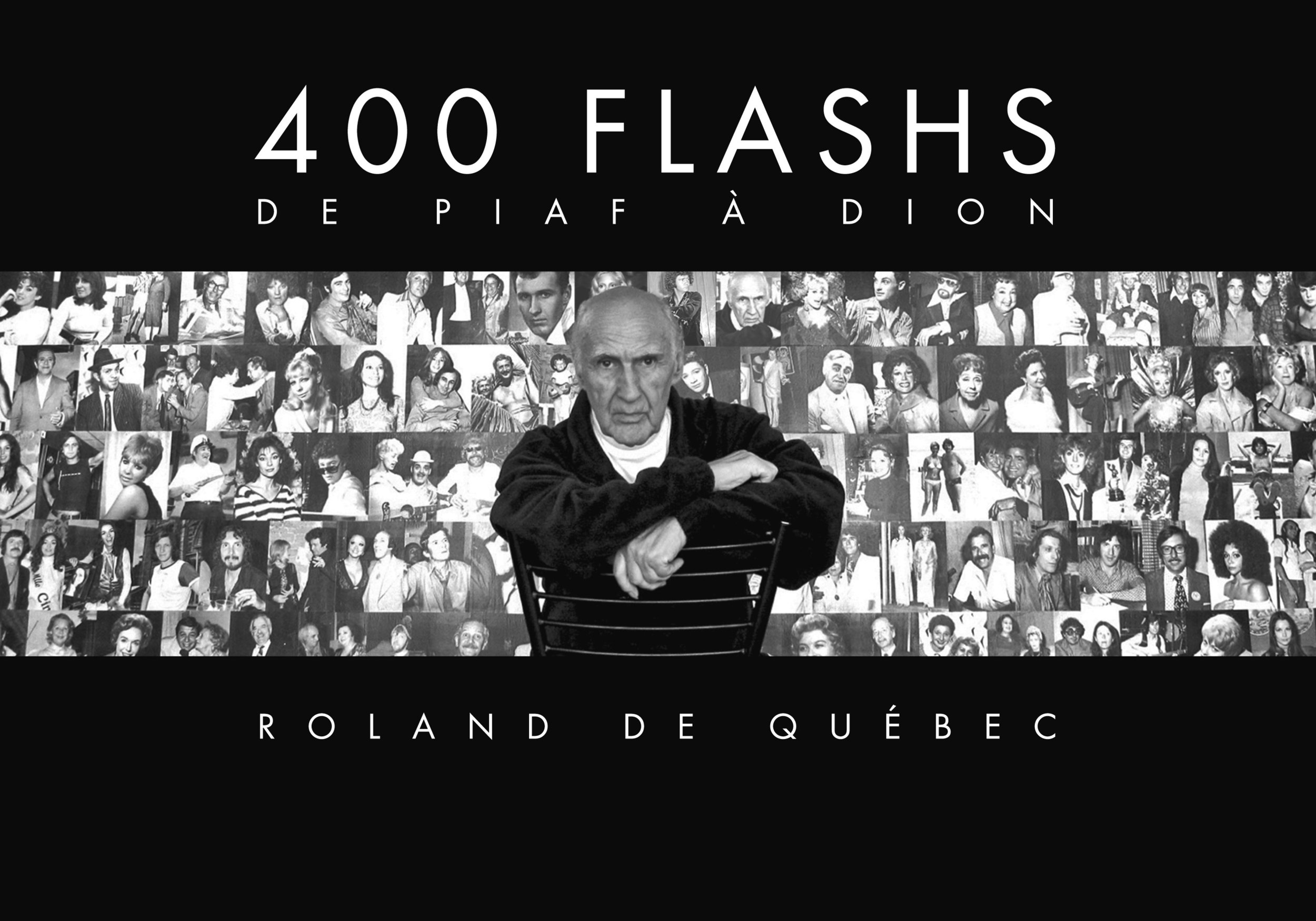 400_Flashs_-_couvert_1_(300dpi).jpg