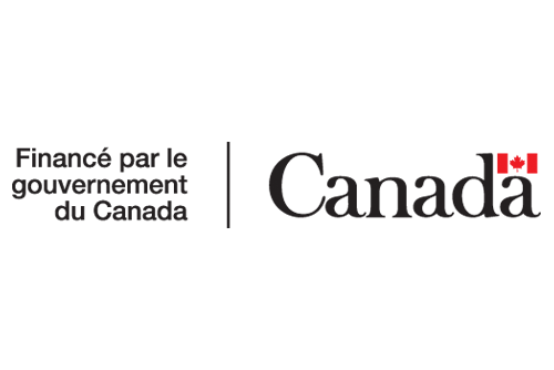 patrimoine-canadien.png