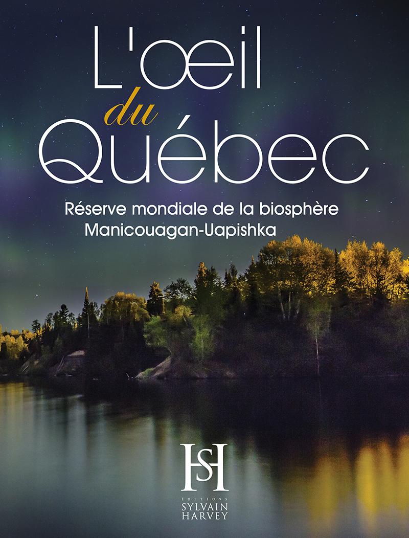 L'oeil du Québec-couvert-basse.jpg