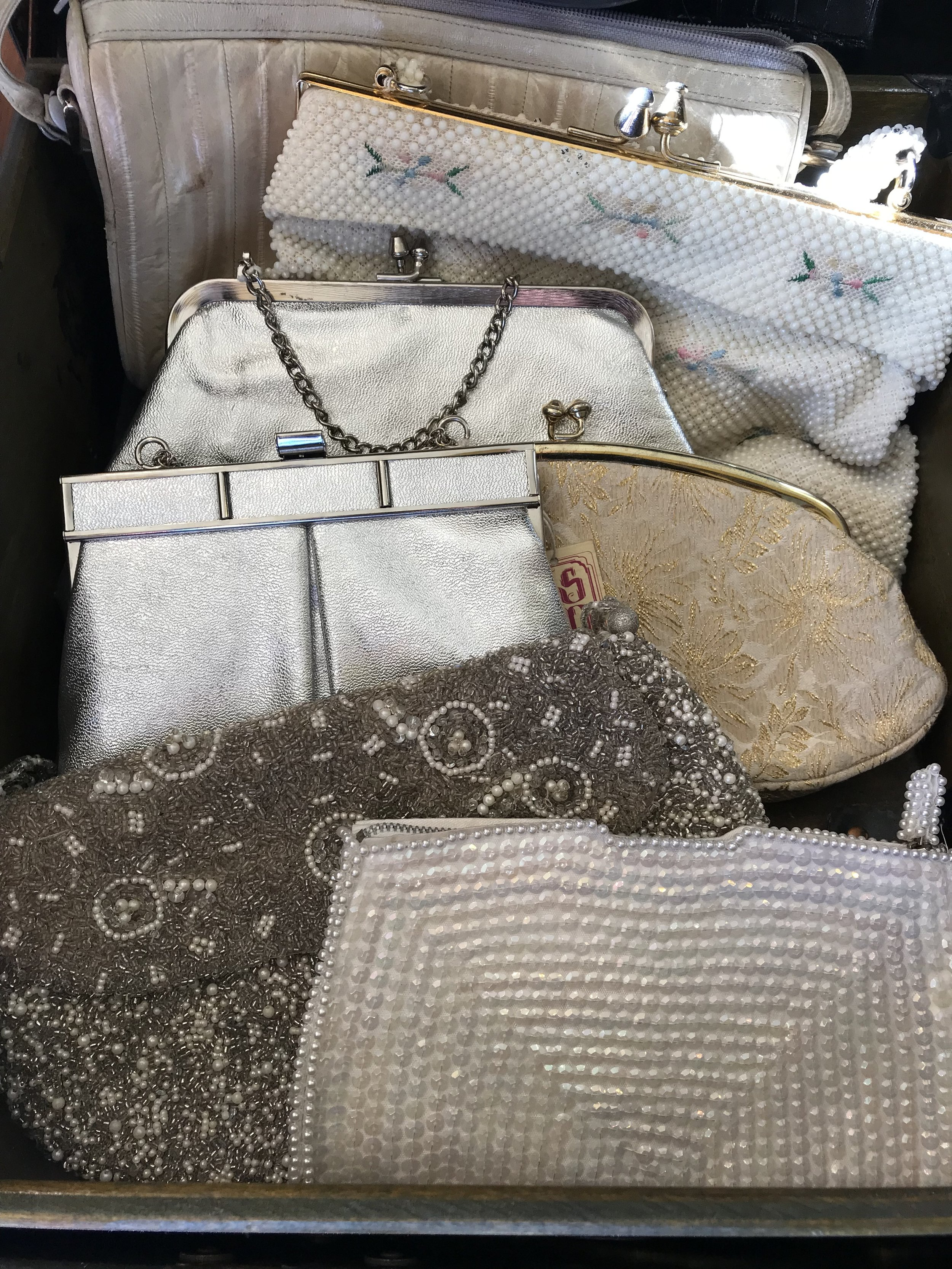 beaded bags.jpg