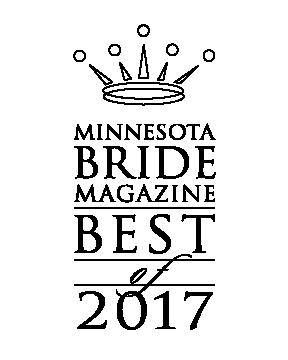 MNB_BOB_Logo_2017_LR.png