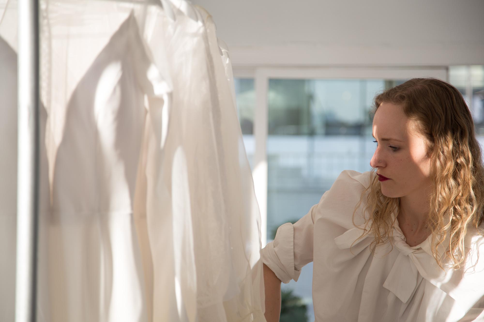 Wedding Dress Boutique | Wedding Dress Maker | Bridal Shops Minneapolis