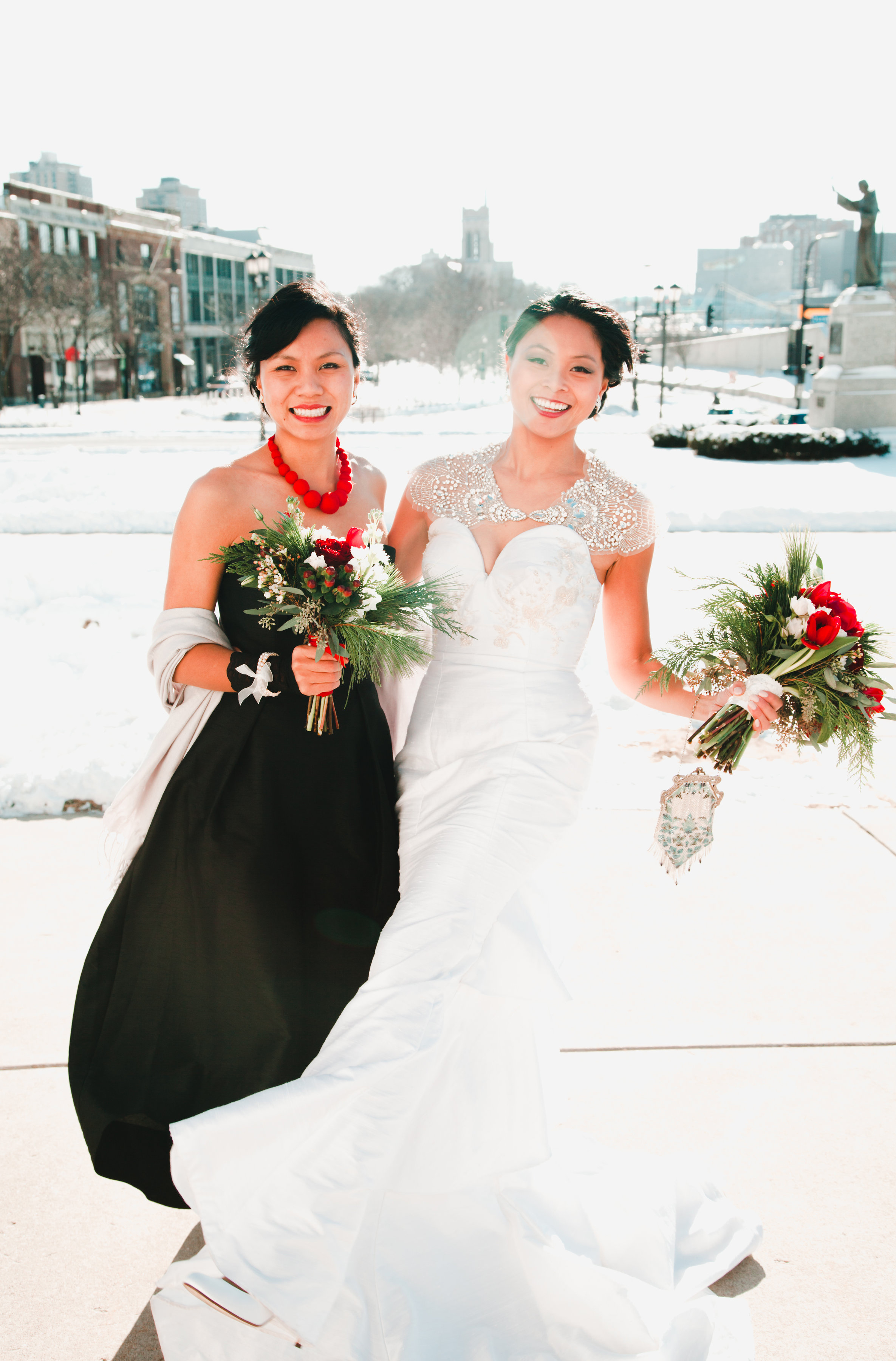 _MG_5491.Custom Wedding Dress Maker | Minneapolis Bridal Shop