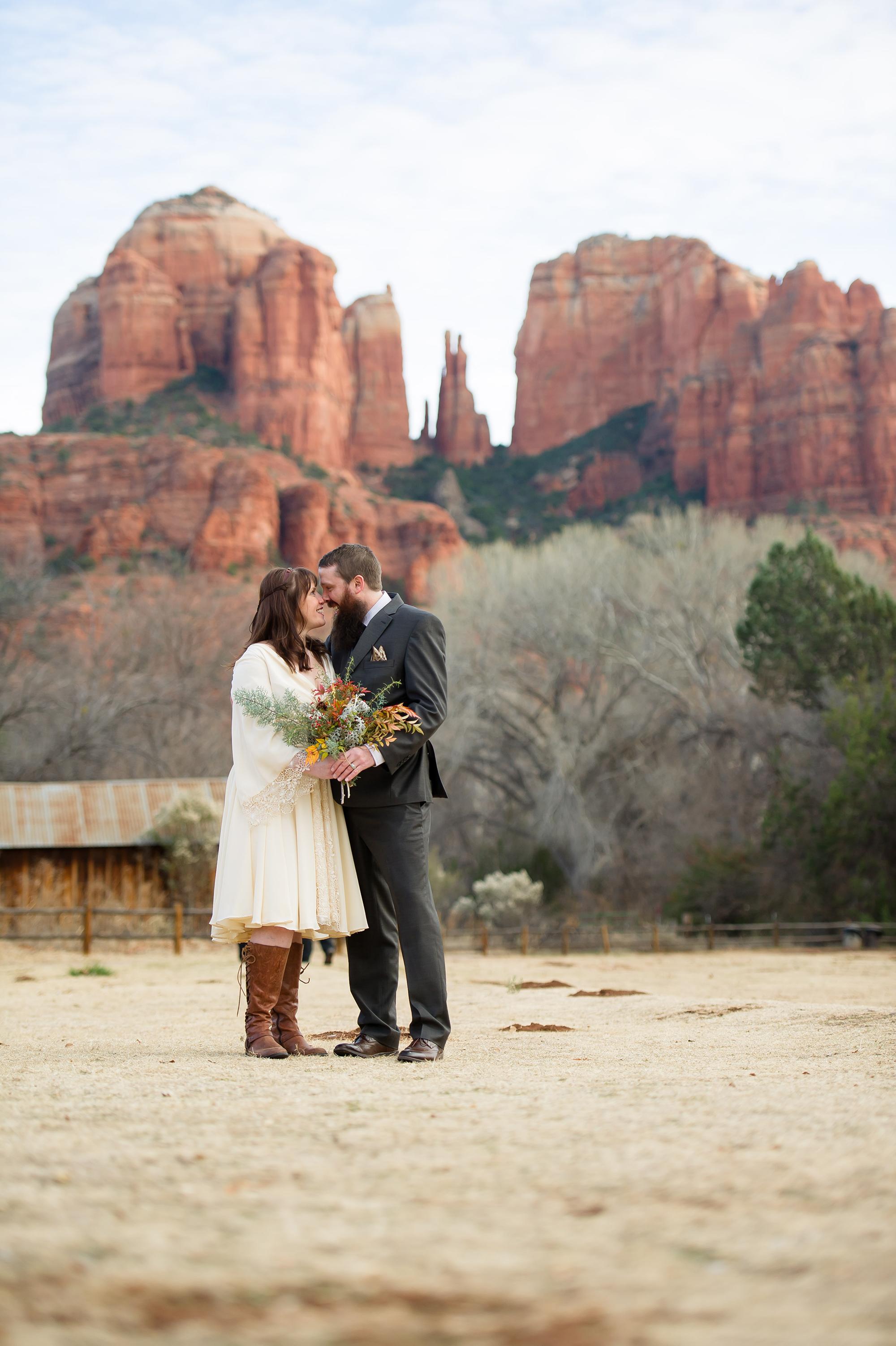Custom Wedding Dress Maker | Minneapolis Wedding Dress Shop