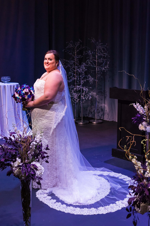 Custom Wedding Dress Maker   Minneapolis Wedding Dress Shop
