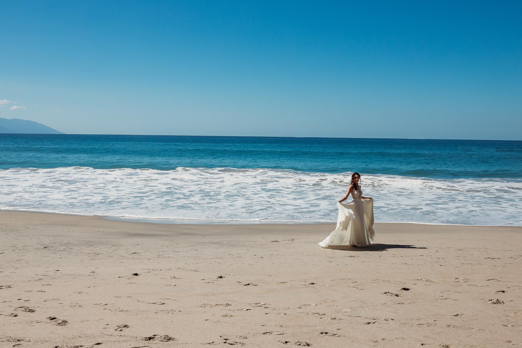 Custom Wedding Dress | Custom wedding dressmaker