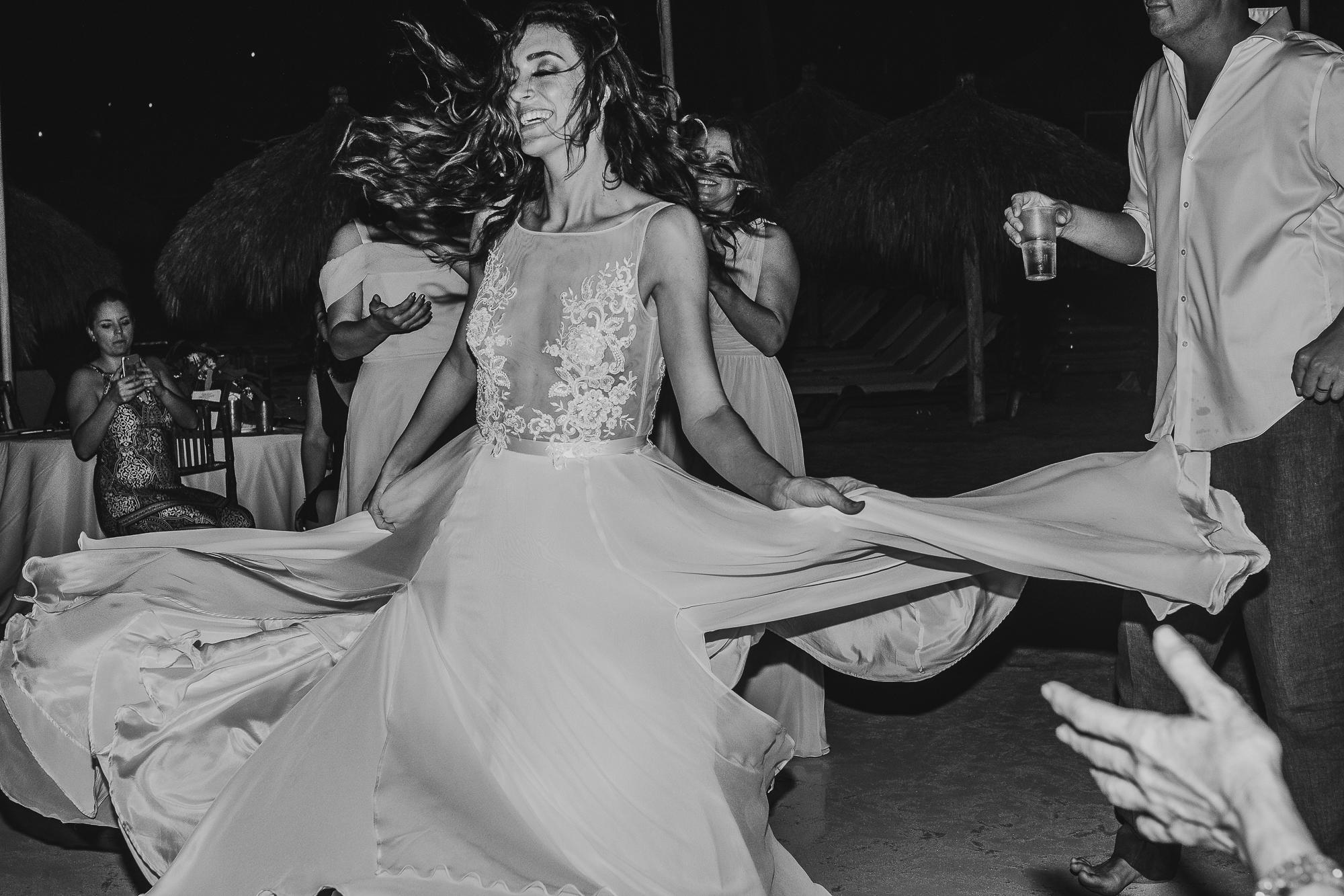 Custom Wedding Dress | Minneapolis Bridal Shop