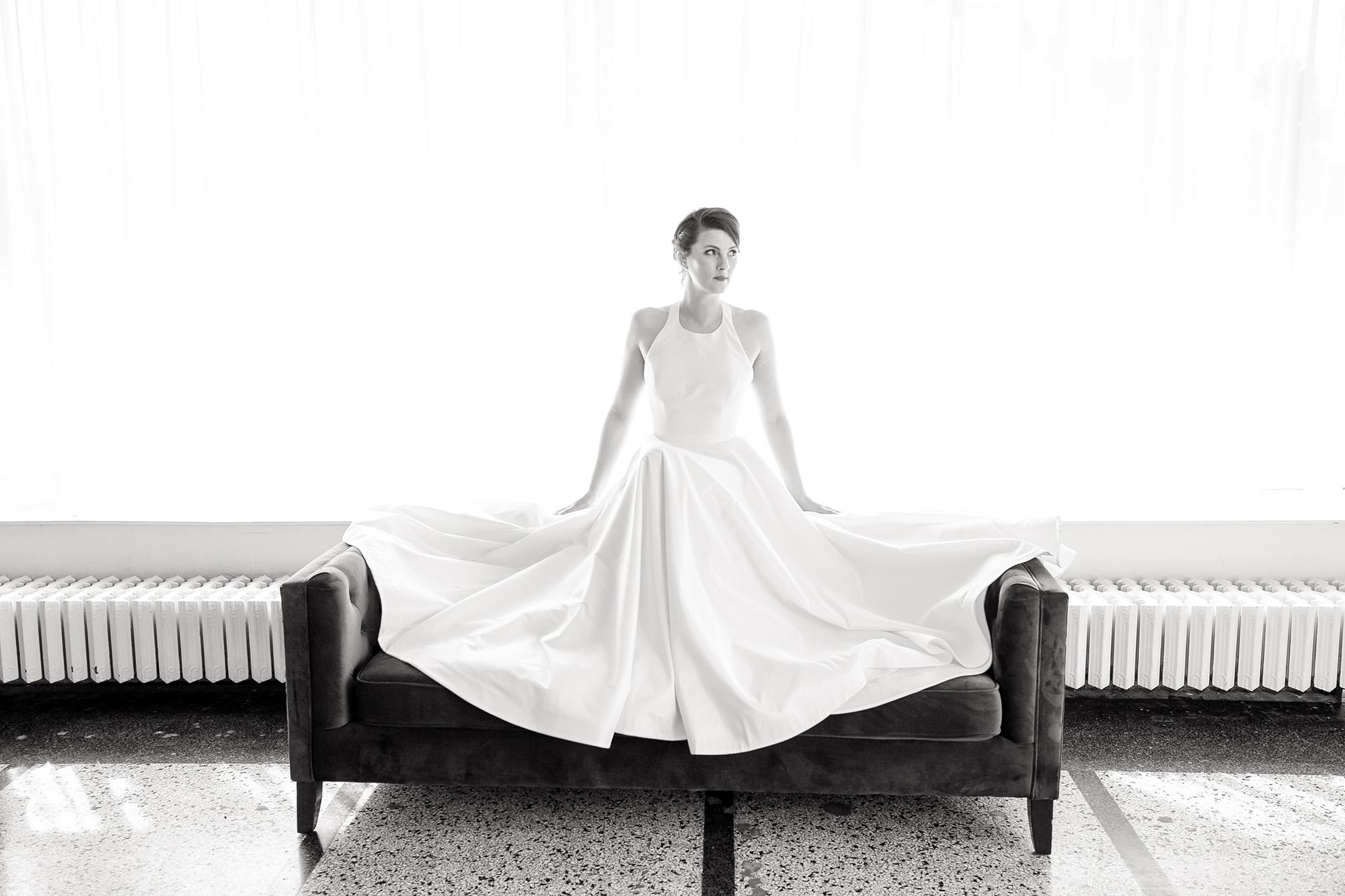 Ena Workshops, Jeannine Marie Photography-404.jpg