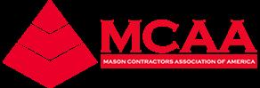 Mason Contractors Association of America