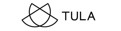 client_logo_tula.jpg