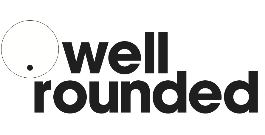 Well Rounded New York Logo