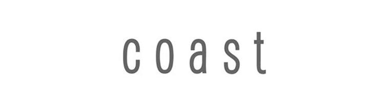 logo-client-coast.png