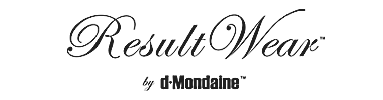 logo-client-result-wear.png