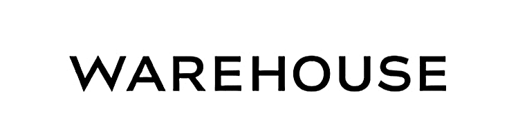 logo-client-warehouse.png